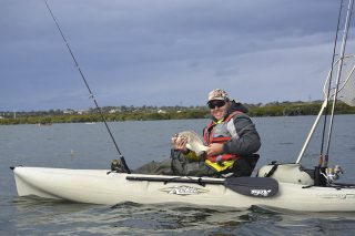 georges_river_0041_R9_wide_3614