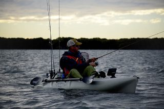 georges_river_0057_R9_wide_3313