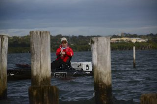 georges_river_0059_R9_wide_3242