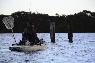georges_river_0060_R9_wide_3204