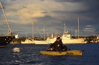 georges_river_0061_R9_wide_3170