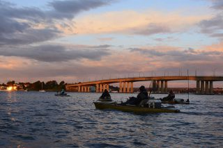 georges_river_0062_R9_wide_3162