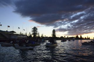 georges_river_0064_R9_wide_3143