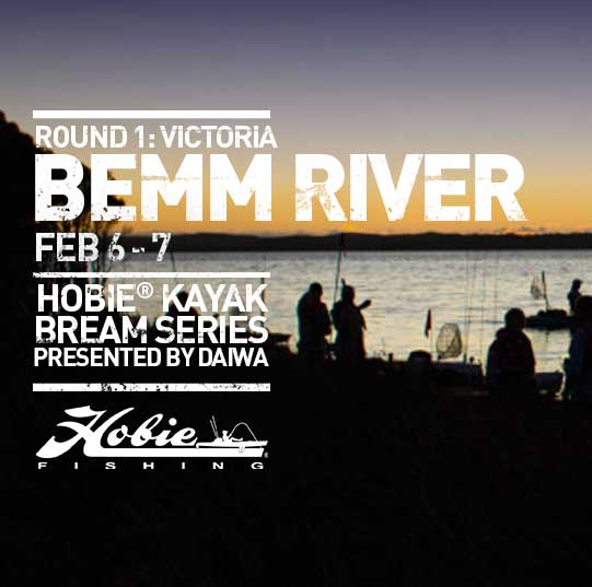 Bemm_River_featured-Images_Rounds_headers_features_square