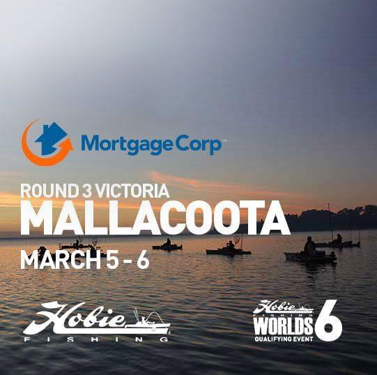 Mortgage Corp Round 3: Mallacoota, Victoria.