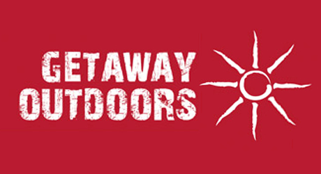 getaway outdoors group logo - Hobie Kayak Fishing Series