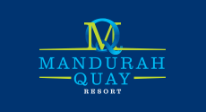 mandurah quay resort logo e1505954973419 - Hobie Kayak Fishing Series