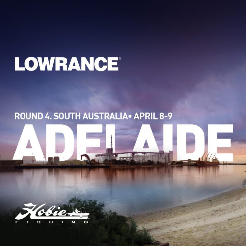 adelaide-feature