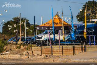 Adelaide D1 Morning-0510