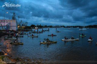 Port Mac-9315
