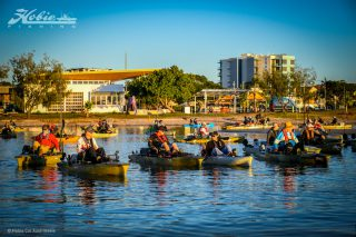 Gold Coast-0027
