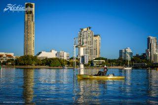 Gold Coast-0058