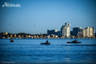 Gold Coast-0069