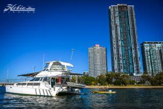 Gold Coast-0180