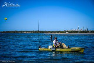 Gold Coast-0303