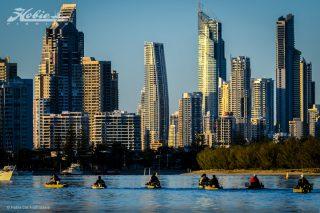Gold Coast-0332