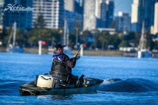 Gold Coast-0435