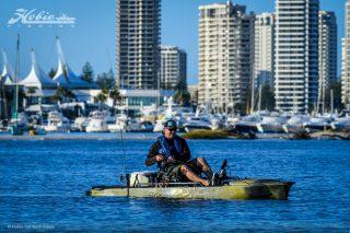 Gold Coast-0439