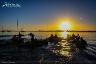 Gold Coast-2225