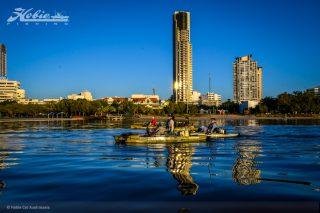 Gold Coast-2242