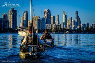 Gold Coast-2247