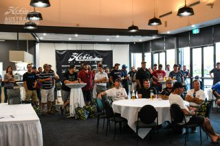2017 Aus Champs Briefing-2008