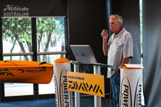 2017 Aus Champs Briefing-2009
