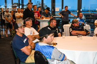 2017 Aus Champs Briefing-2037