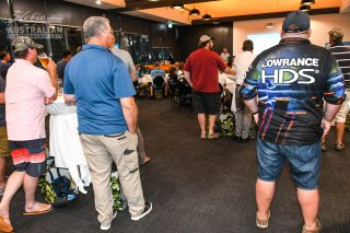 2017 Aus Champs Briefing-2041