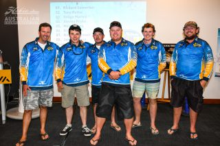 2017 Aus Champs Briefing-2049