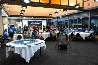2017 Aus Champs Briefing-2052