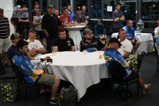 2017 Aus Champs Briefing-2056