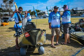 2017 Aus Champs Briefing-2099
