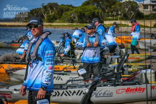 2017 Aus Champs Briefing-2108