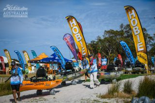 2017 Aus Champs Briefing-2113
