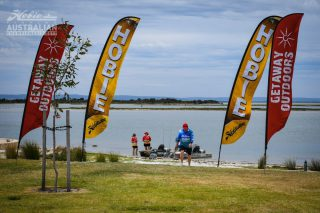 2017 Aus Champs Briefing-2141