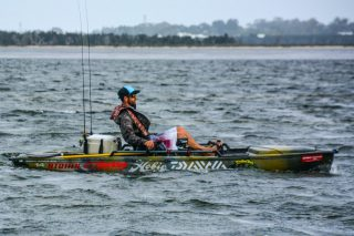 2017 Aus Champs Comp D1-7761