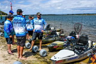 2017 Aus Champs D3 Afternoon-2915