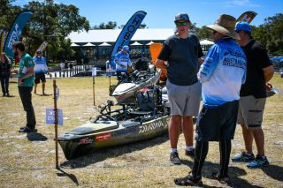 2017 Aus Champs D3 Afternoon-2924