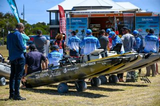 2017 Aus Champs D3 Afternoon-2942