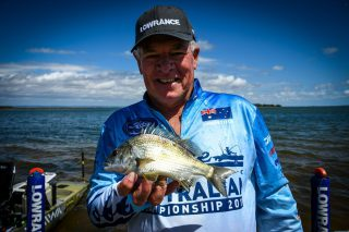2017 Aus Champs D3 Afternoon-2944