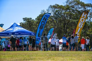 2017 Aus Champs D3 Afternoon-2967