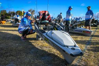 2017 Aus Champs Day 3-2737