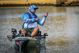 2017 Aus Champs Day 3-3495
