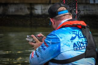 2017 Aus Champs Day 3-3580
