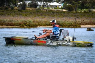 2017 Aus Champs Day 3-3582