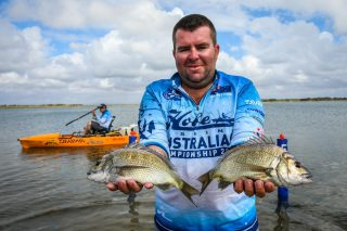 2017 Aus Champs Day One-2351