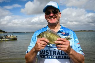 2017 Aus Champs Day One-2361