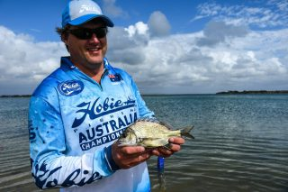 2017 Aus Champs Day One-2388