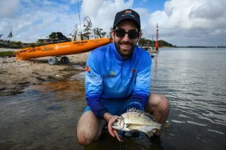 2017 Aus Champs Day One-2390
